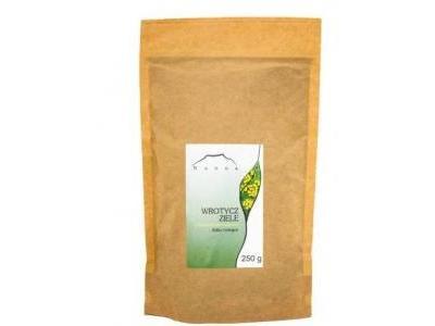 Olej Senior Ekologiczny 250 ml Dary Natury