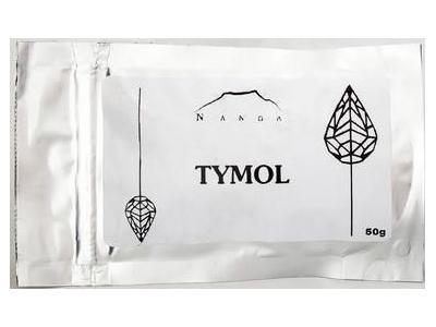 Tymol 50g