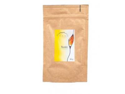 Herbatka z Senesem 30 saszetek FLOS