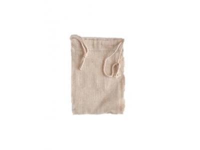 Woreczek do prania w orzechach 7,5×10cm